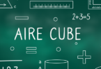 Aire-cube